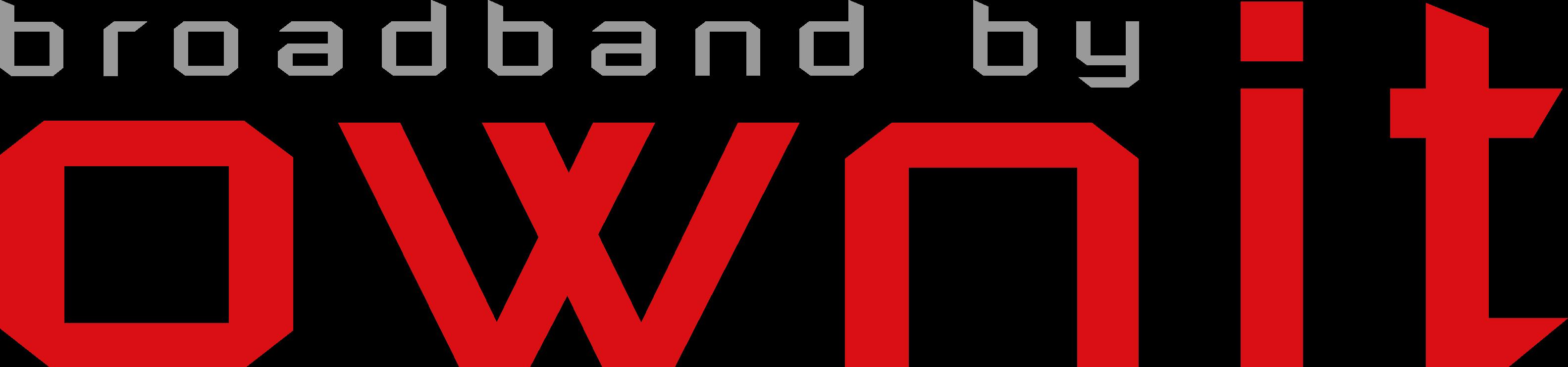 Ownit logotyp