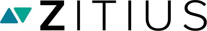 Zitius logotyp