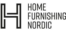 Home Furnishing Nordic logotyp