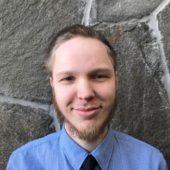 Adam / Leveranskoordinator