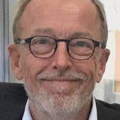 Sven / Styrelseordförande